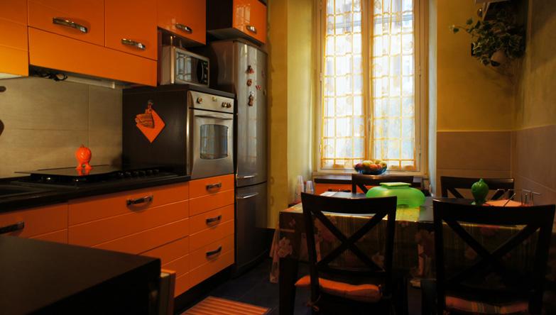 carousel_4 - cucina